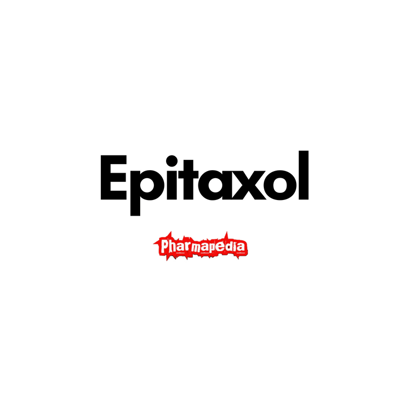 ابيتاكسول نقط للعين Epitaxol eye drops
