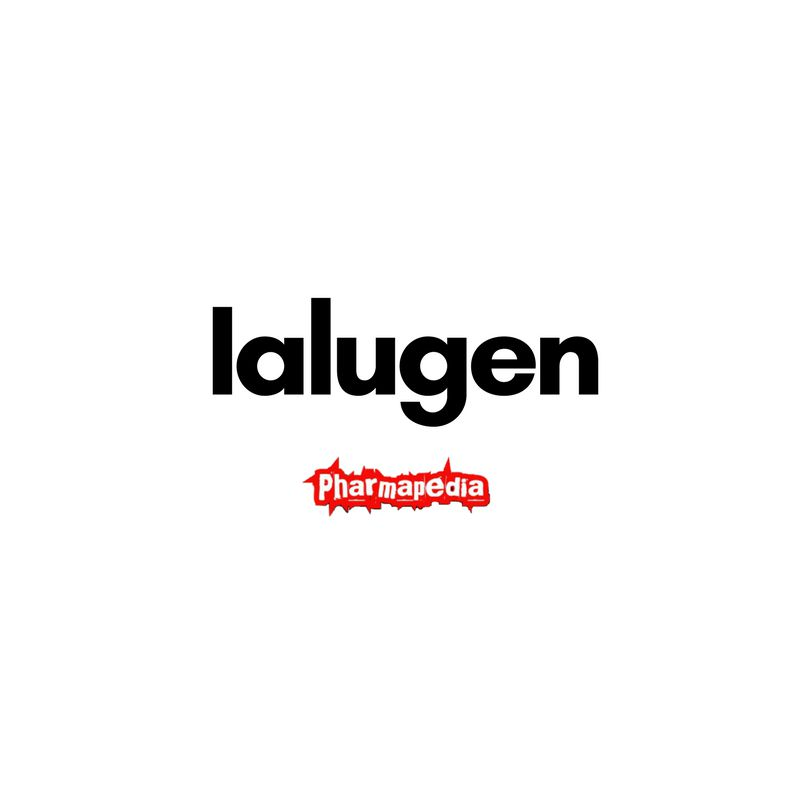 Ialugen plus Cream‎ ايالوجين بلس كريم